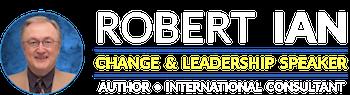 ConquerChange.com Logo